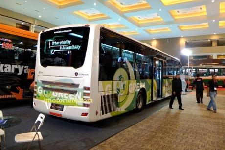 IIBT 2016 - Imotorium Files Scania K250 Laksana Cityline X10 (40)