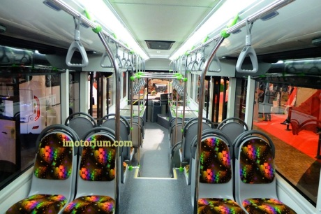 IIBT 2016 - Imotorium Files Scania K250 Laksana Cityline X10 (46)