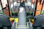 IIBT 2016 - Imotorium Files Scania K250 Laksana Cityline X10 (48)
