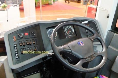 IIBT 2016 - Imotorium Files Scania K250 Laksana Cityline X10 (49)