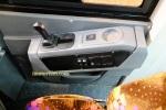 IIBT 2016 - Imotorium Files Scania K250 Laksana Cityline X10 (51)