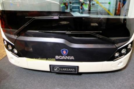 IIBT 2016 - Imotorium Files Scania K250 Laksana Cityline X10 (56)