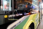 IIBT 2016 - Imotorium Files Scania K250 Laksana Cityline X10 (57)