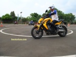 Safety Riding Wahana Honda - Jatake (128)