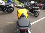 Safety Riding Wahana Honda - Jatake (35)