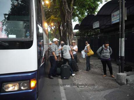 Bali Motor Wisata - BMW 2