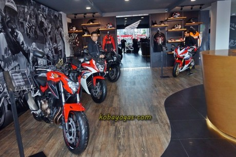 Dealer Big Wing Bali 3