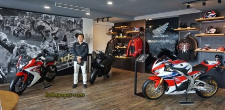 Dealer Big Wing Bali 5