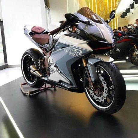 Honda CBR250RR Modification 1.jpg