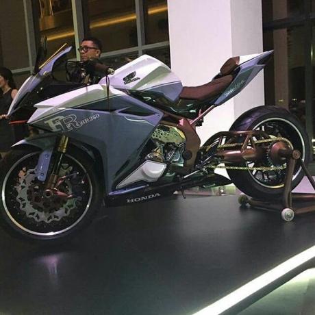 Honda CBR250RR Modification.jpg
