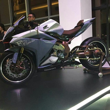Honda CBR250RR Modification.jpg
