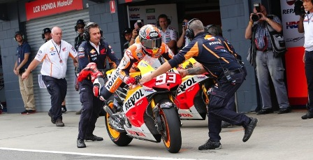 motogp radio team 2