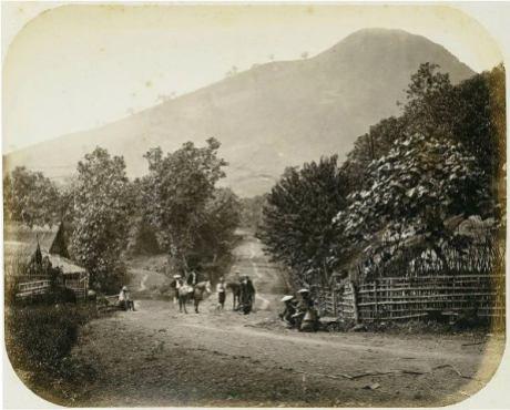 Nagreg 1882