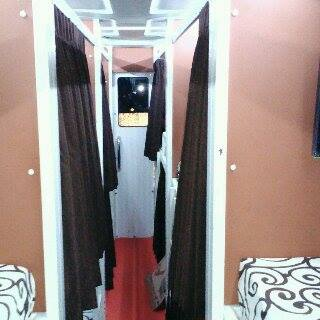 sleeper bus indonesia 4