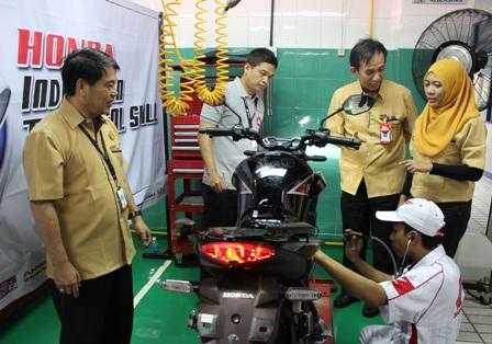 AHM Kontes Mekanik SA (1)