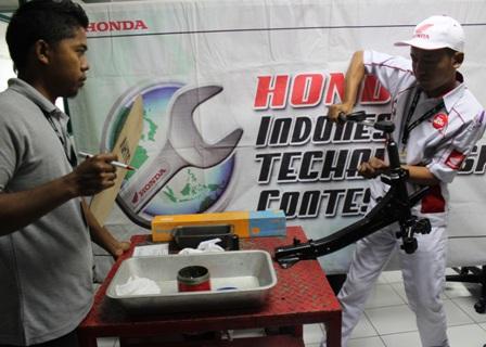AHM Kontes Mekanik SA (3)