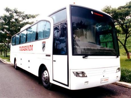 Bus Tugas Anda Karoseri - imotorium 1