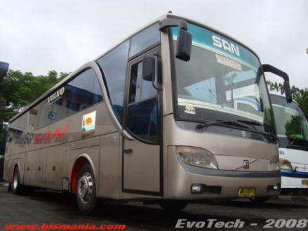 Bus Tugas Anda Karoseri - imotorium 3