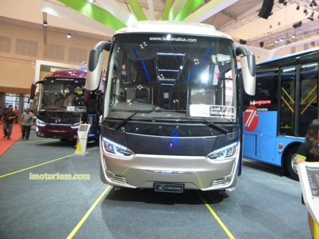 imotorium All New Laksana Legacy SR2 GIIAS 2016 (1)