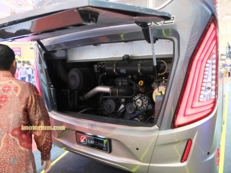 imotorium All New Laksana Legacy SR2 GIIAS 2016 (19)