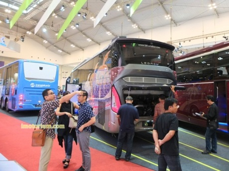 imotorium All New Laksana Legacy SR2 GIIAS 2016 (20)