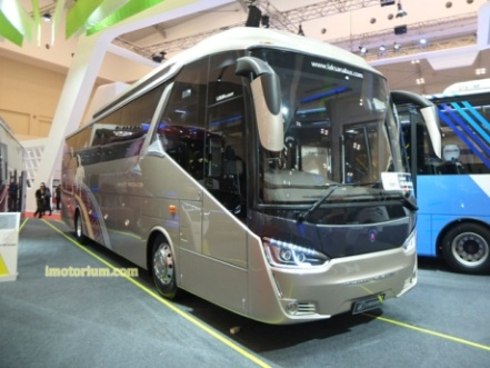 imotorium All New Laksana Legacy SR2 GIIAS 2016 (31)