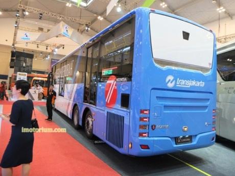 imotorium All New Laksana Legacy SR2 GIIAS 2016 (38) - Copy