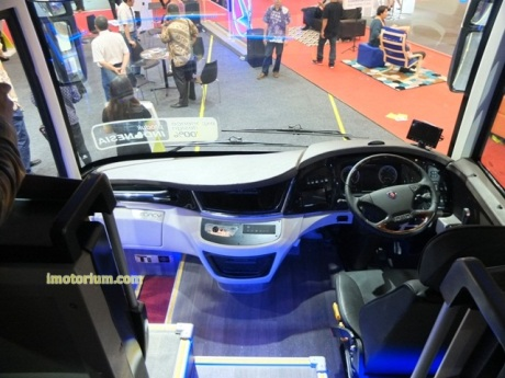 imotorium All New Laksana Legacy SR2 GIIAS 2016 (6)