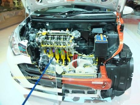 imotorium - GIIAS 2016 Daihatsu Sigra (8)