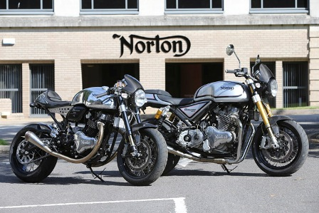 norton indonesia 1