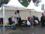 Pesta All New Beat ESP imotorium bandung (20)