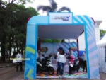 Pesta All New Beat ESP imotorium bandung (22)