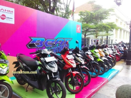 Pesta All New Beat ESP imotorium bandung (5)