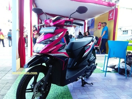 Pesta All New Beat ESP imotorium bandung (56)