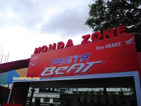 Pesta All New Beat ESP imotorium bandung (6)