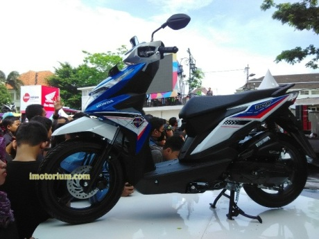 Pesta All New Beat ESP imotorium bandung (80)