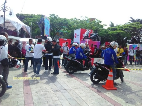 Pesta All New Beat ESP imotorium bandung (91)