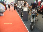Royal Enfield Himalayan Launching imotorium (2)