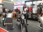 Royal Enfield Himalayan Launching imotorium (4)