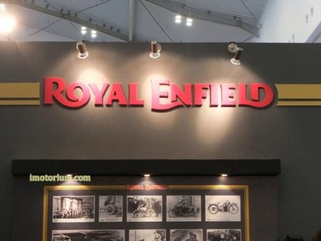 Royal Enfield Himalayan Launching imotorium (5)
