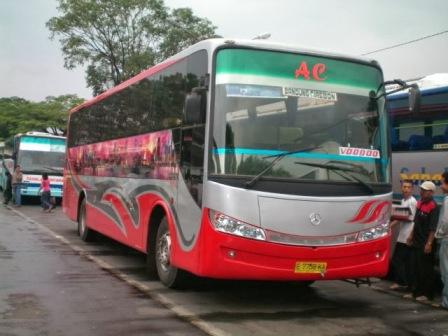 bus-bandung-cirebon-2