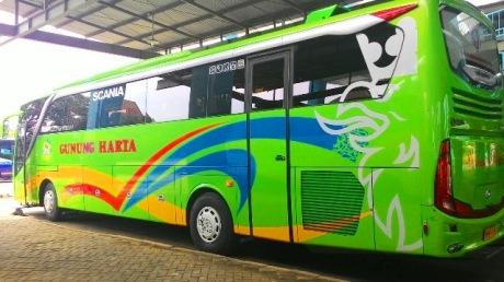 PO Gunung Harta bus imotorium (10) Setra Scania K360