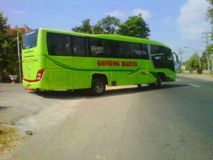 PO Gunung Harta bus imotorium (2) ATB