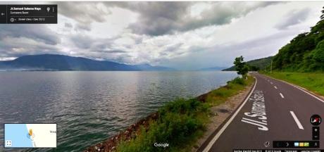 streetview-update-imotorium-4-danau-singkarak-3