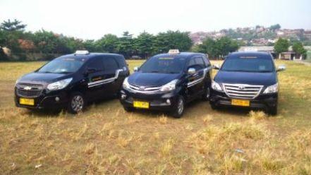 avanza-transmover-taksi-avanza-2