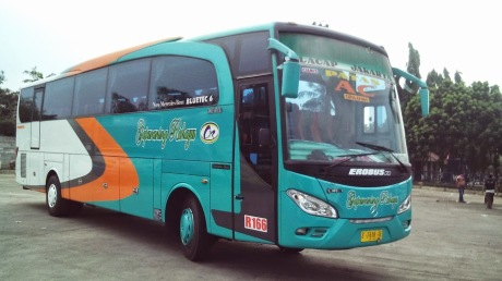 mercy-oh1526-bus-gapuraning-r