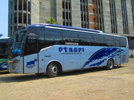 mercy-oh1526-bus-pt-rapi
