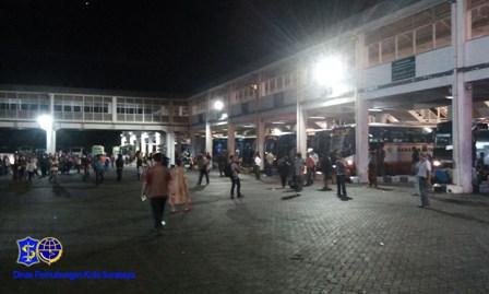 online-tiket-bus-2-terminal-purabaya