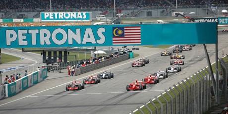 f1-malaysia-1