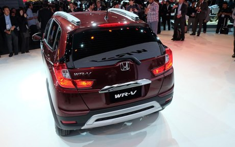 honda-wrv-launch-brazil-2